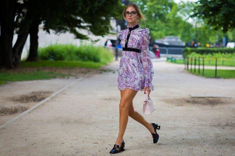 Ultraviolet-Pantone-Street-Style-3-StyleDuMonde