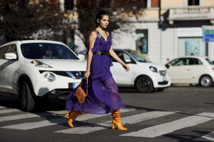 xUltraviolet-Pantone-Street-Style-3-Imaxtree.jpg,qx74117.pagespeed.ic.sUzU48Be3H