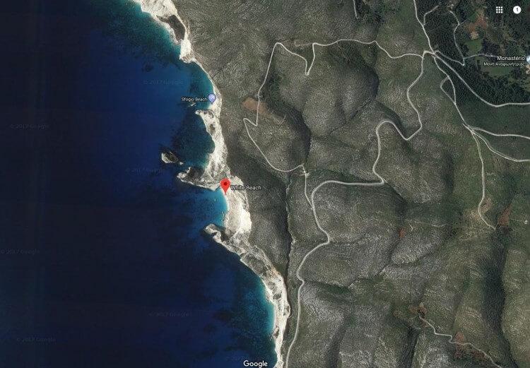 White-Beach-Zakynthos