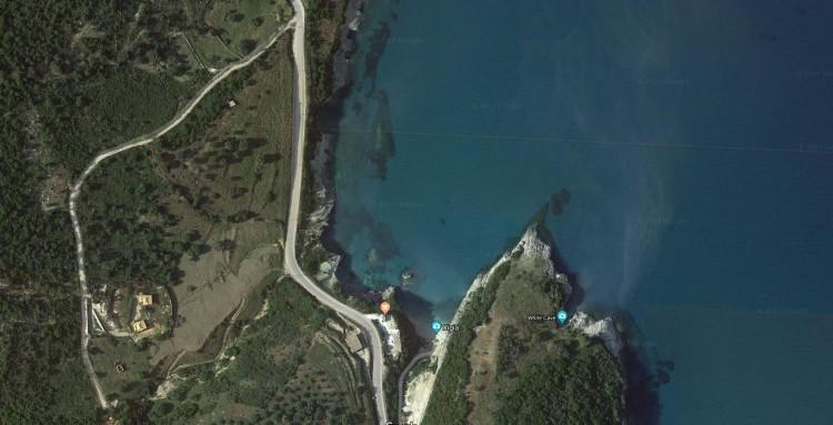 XIGIA-ZAKYNTHOS-BEACH-GRECIA