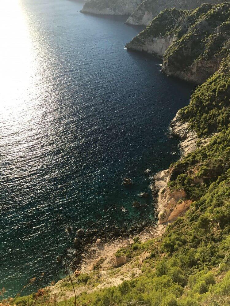 grecia-zakynthos-dicas-roteiro-vlog-2018-greece (1)