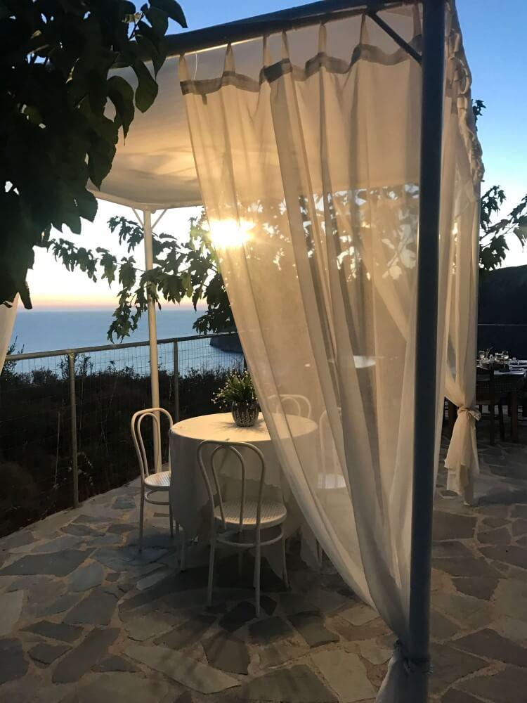 por-do-sol-zakynthos-grecia-zakynthos-dicas-roteiro-vlog-2018 (1)