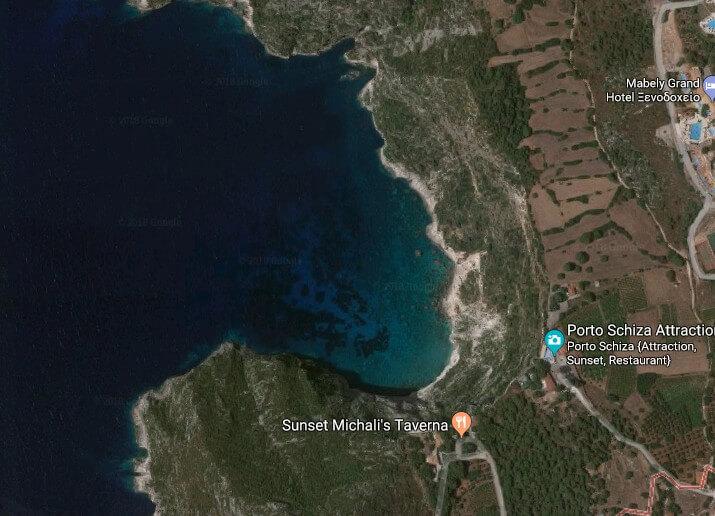zampi-schiza-porto-por-do-sol