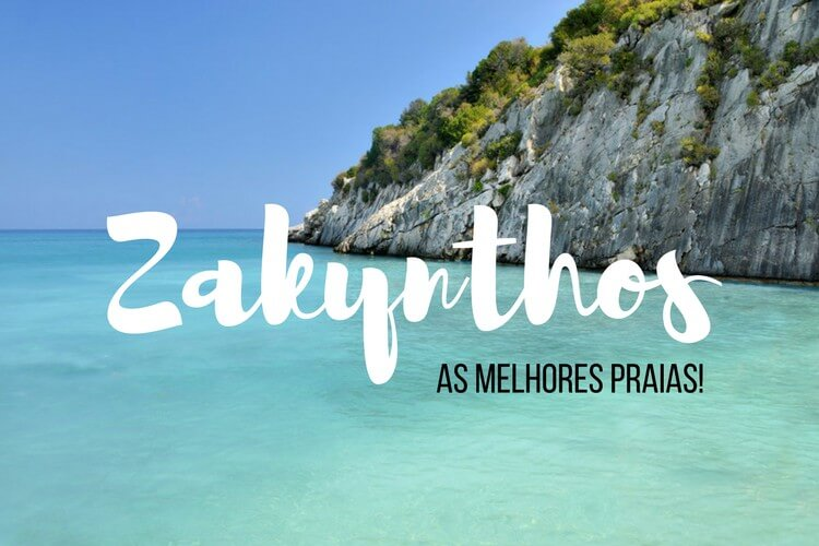 ZAKYNTHOS-AS-MELHORES-PRAIAS-QUAIS-PRAIAS-IR-GRECIA