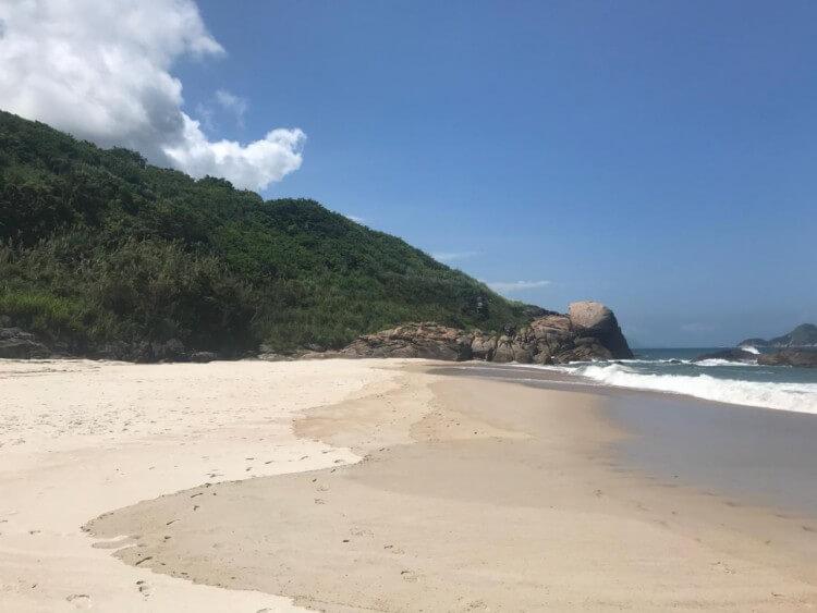 praia-selvagens