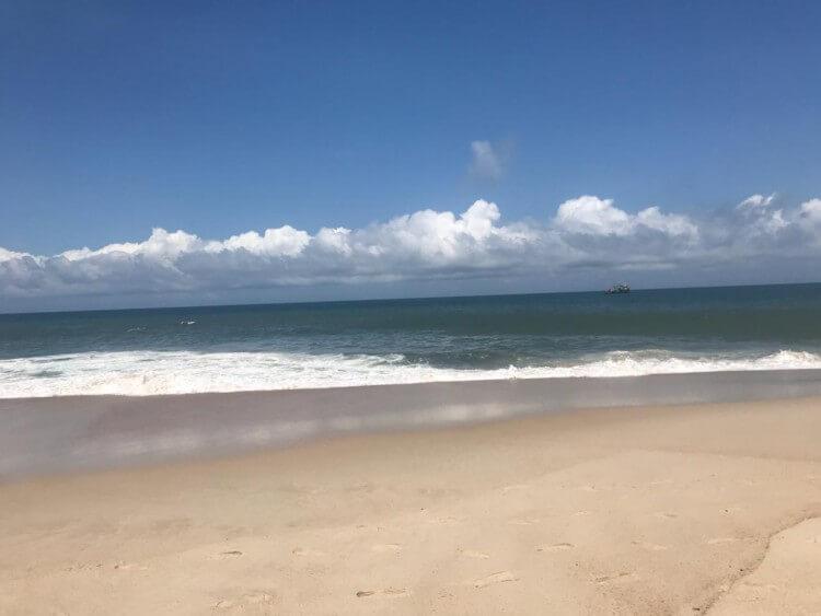 praia-funda-rio