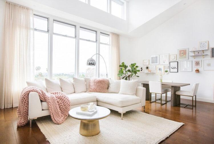 Homepolish-interior-design-1bafa