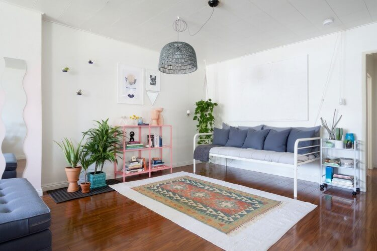 Homepolish-interior-design-72d39