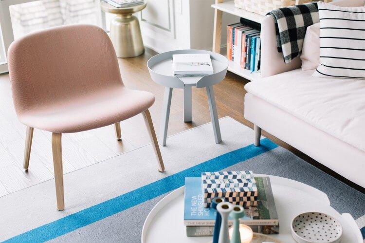 millennial-pink-sofa-decorating-ideas-4