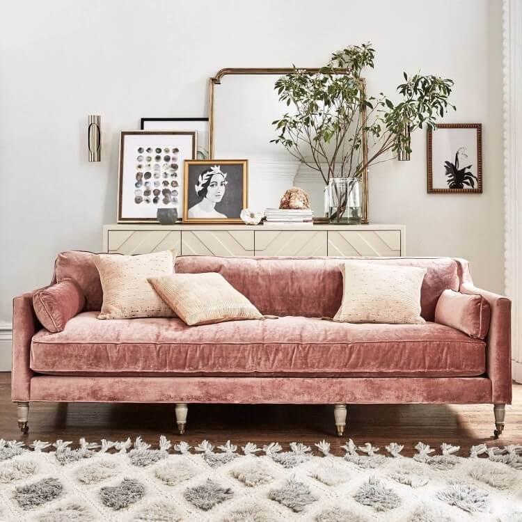 pink-millennial-decor-1