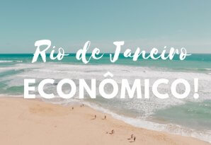Rio de Janeiro-GASNTANDO-POUCO-HOTEL-BARATO-RJ