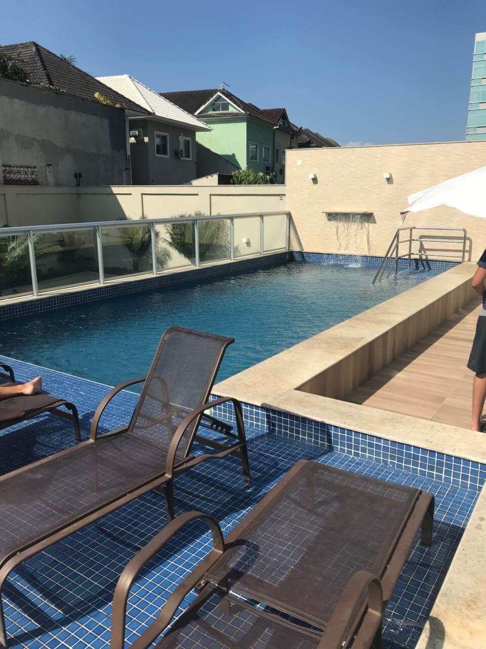 Rio-Airbnb-Apartamento-Barato-booking-1