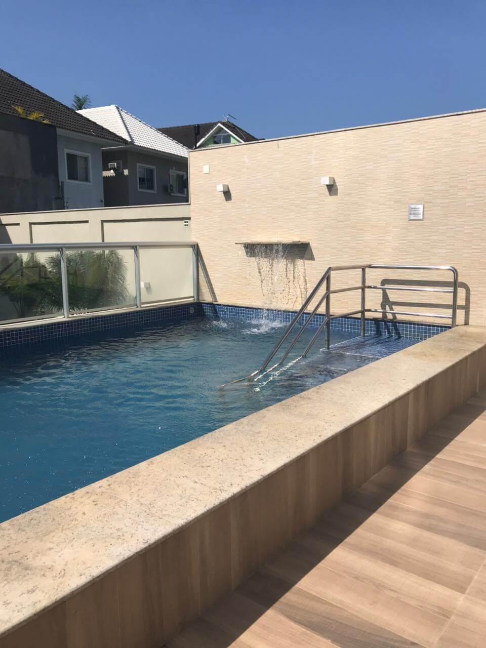 Rio-Airbnb-Apartamento-Barato-rio