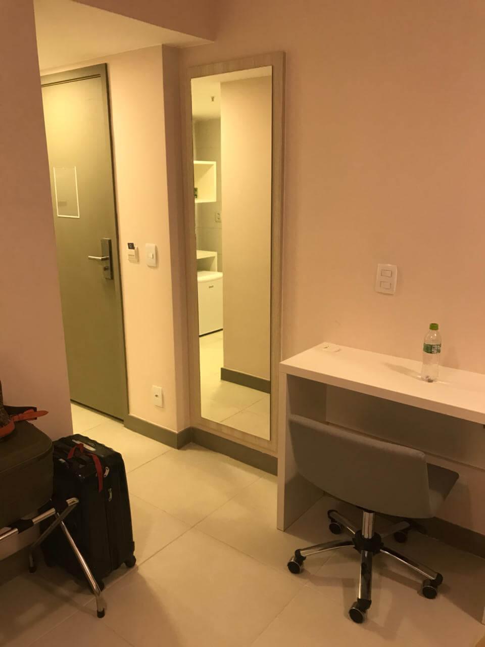 Rio-Airbnb-Apartamento-Barato-Booking