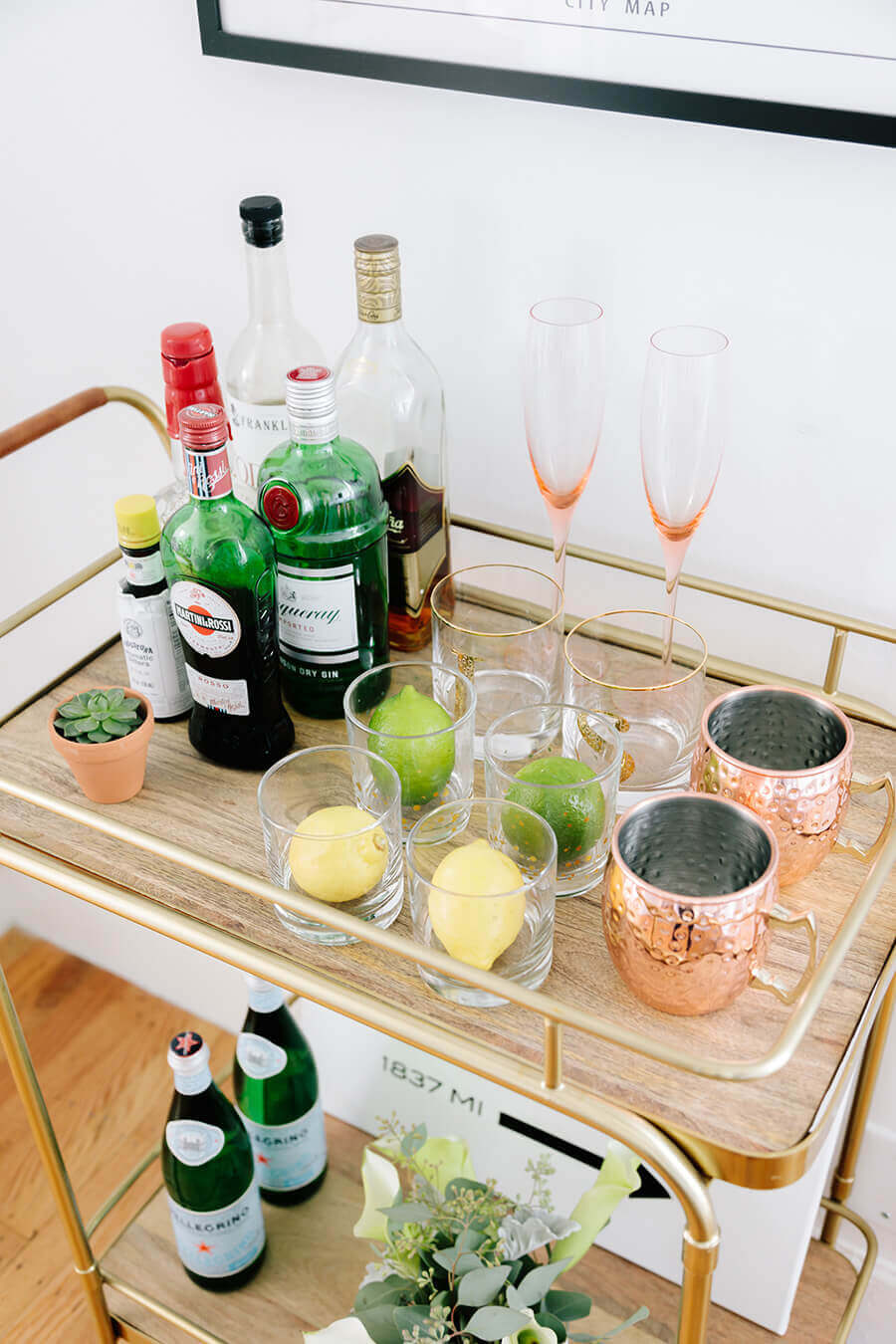 bar-home-homebar-decoracao-ninacares
