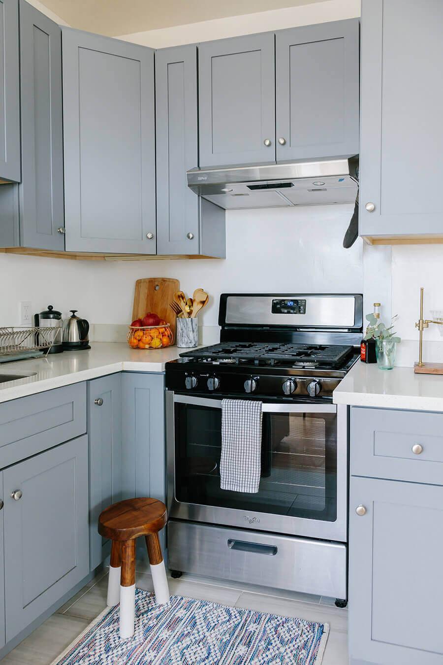 cozinha-azul-decoor-ninacares