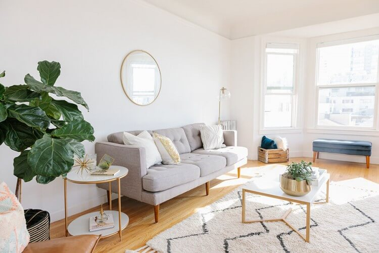 The-Everygirl-Sera-Michael-Home-Tour-35