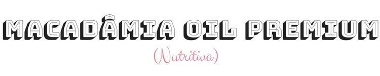 macadamia-oil-resenha-inoar