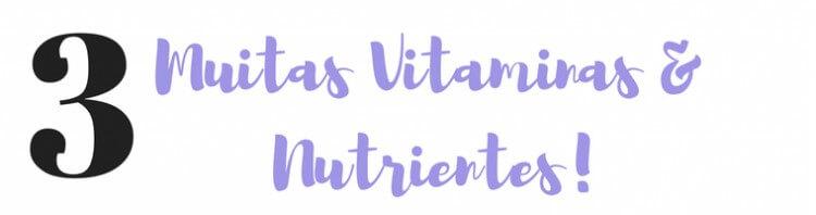 melhores-vitaminas-para-os-cabelos