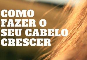COMO-FAZER-O-CABELO-CRESCER