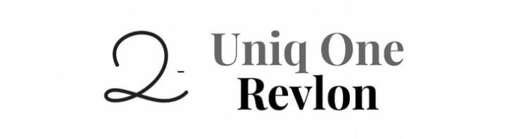 uniq-one-o-melhor-leavein-2018