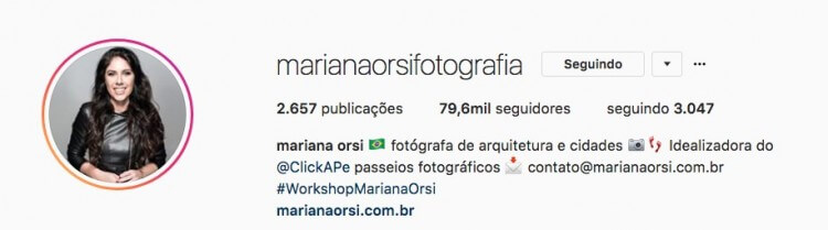 instagram-decoracao-inspiracao