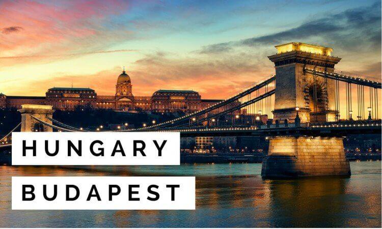 vlog-budapeste-2018