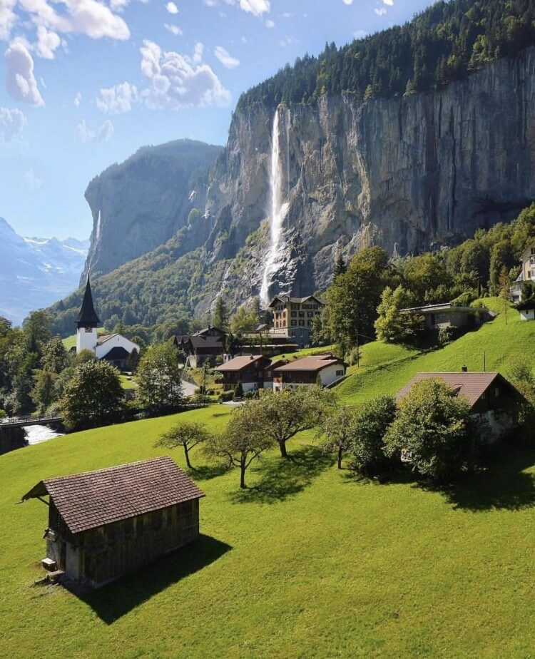 lauterbunnen-suiça-switzerland-dicas