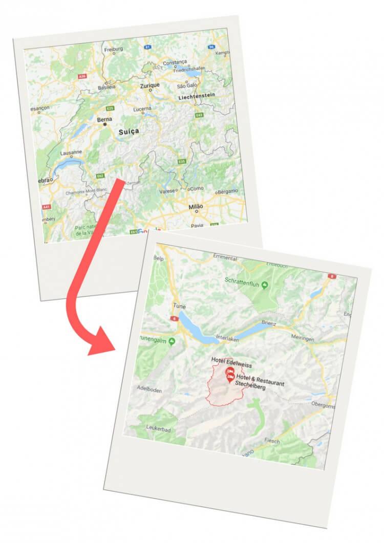 onde-fica-lauterbrunnen-vilarejo-suica