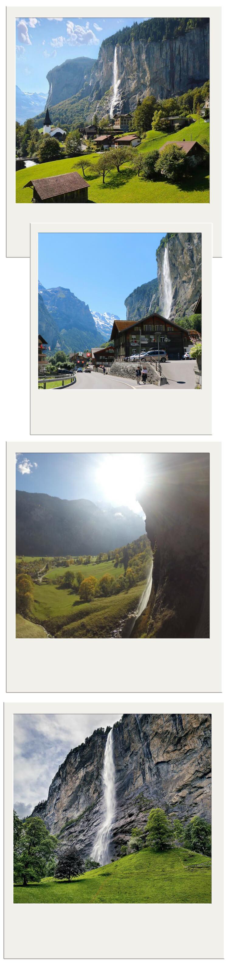 lauterbrunnen-dicas-onde-ir-cachoeira