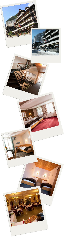 Hotel-Lauerbrunnen-Onde-Ficar