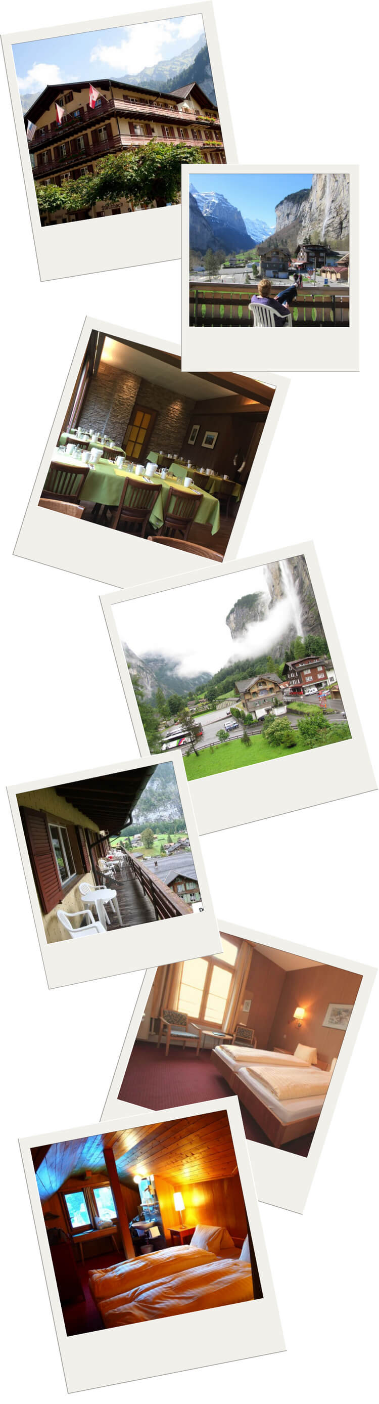 Staubbach-Hotel-Swiss-Lauterbrunnen