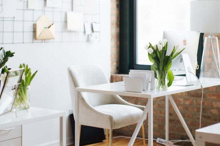 the-everygirl-chicago-office-tour-8