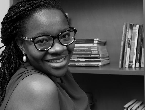 The #HustleTales of Nyana Kakoma, Founder of Sooo Many Stories