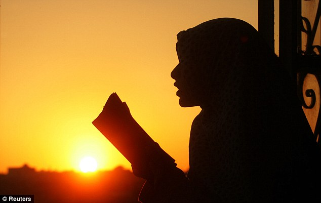 How To Be Accommodating During Ramadan For Non- Muslims