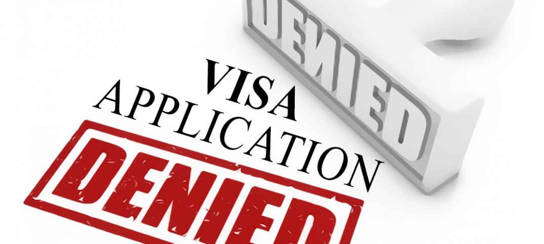 The Dream For An Open Visa Policy in Africa For Africans