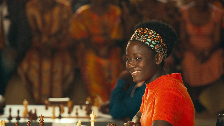 "#MovieTalk A note on Disney's ""Queen of Katwe"""