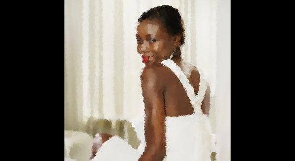 #SSWCIII – 'Kemigisha' by Tuape Ernest Jacob