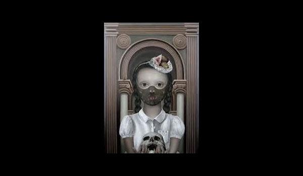 #SSWCIII – 'Daddy's Little Girl' by Prossy Bnk