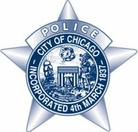 Chicago Police Department - District 06 Gresham