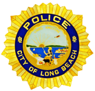 LONG BEACH POLICE DEPARTMENT - MEDIA RELATIONS