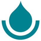 Honolulu Board of Water Supply