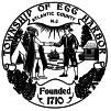 Egg Harbor Township