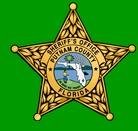 Putnam County FL Sheriff's Office