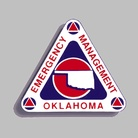 Enid/Garfield County OK Emergency Management