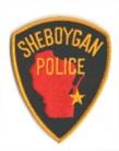 Sheboygan Police Department