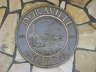 Doraville City Parks and Recreation