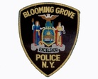 Blooming Grove Police Department