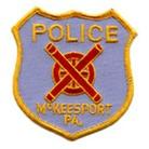 Mckeesport Police Department