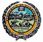 Nashua NH - Division of Public Health & Community Services